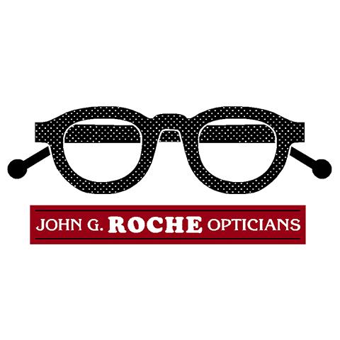 John G. Roche Opticians
