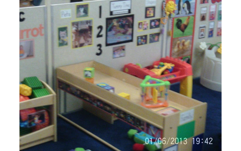 Goodyear Kindercare In Goodyear Az Whitepages