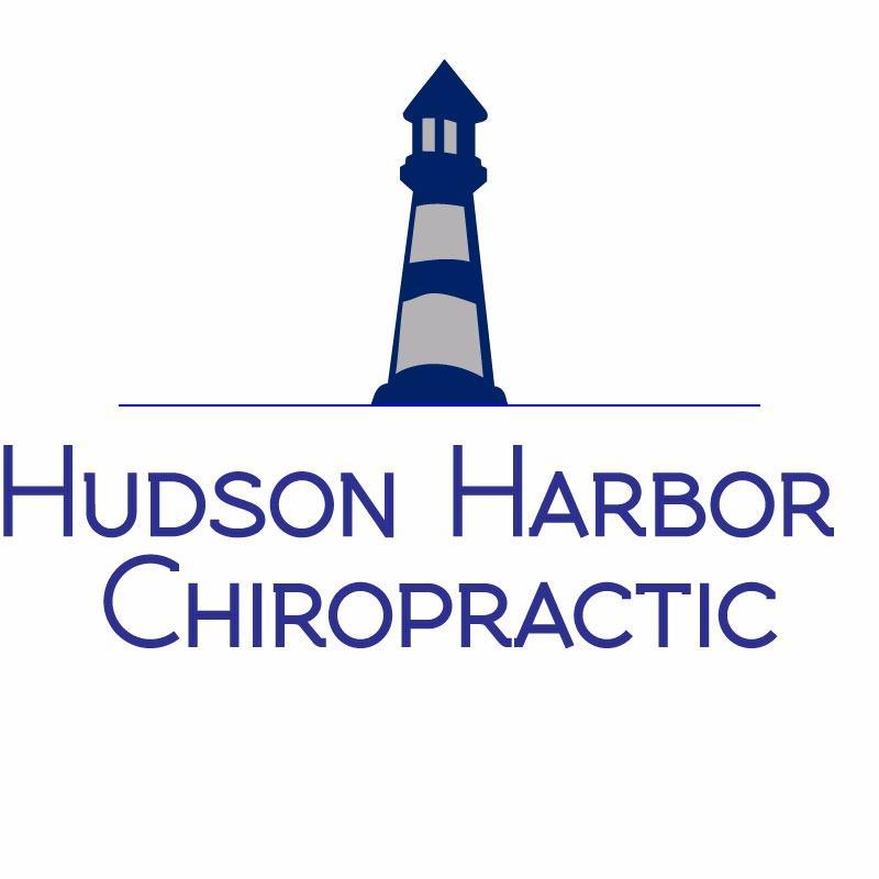 Hudson Harbor Chiropractic