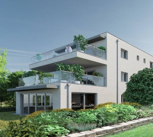 RCI Roux Courtage Immobilier