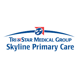 Skyline Primary Care image 0