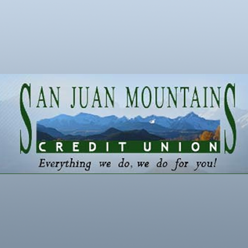San Juan Mountains Credit Union