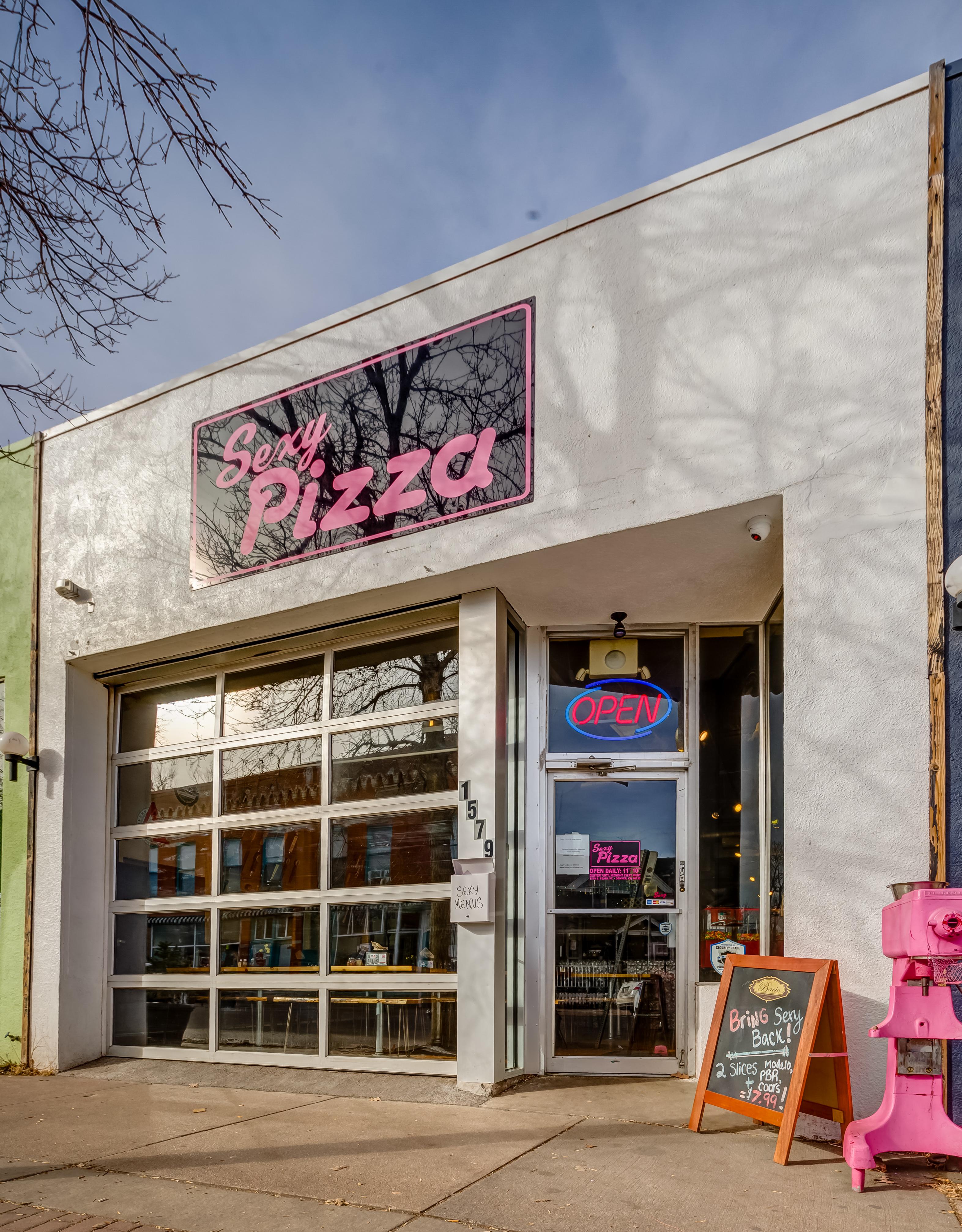 Craft Stores Near Me Denver