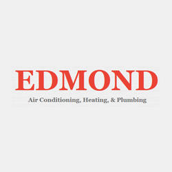 Edmond Air Conditioning, Heating And Plumbing