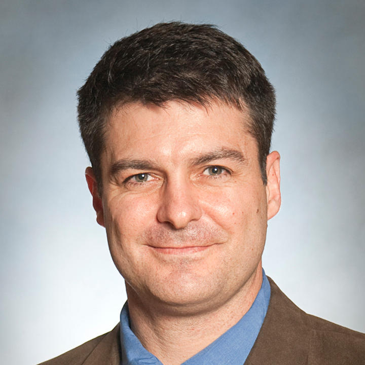 Kurt Roberts - Missouri Farm Bureau Insurance
