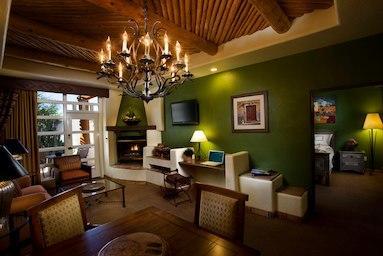 JW Marriott Scottsdale Camelback Inn Resort & Spa image 7