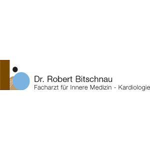 Logo von Dr. Robert Bitschnau