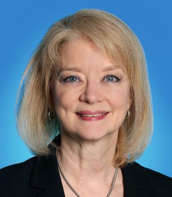 Allstate Insurance: Peggy Fenwick