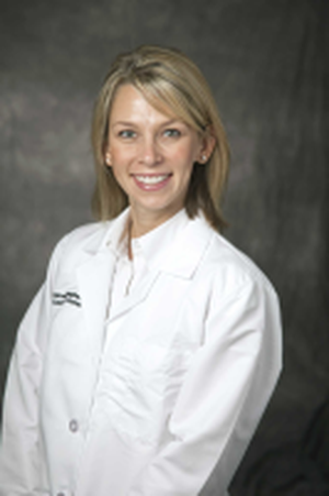 Kimberly Gecsi, MD - UH Midtown Health Center image 0