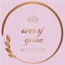 Way Gone Aesthetics image 1