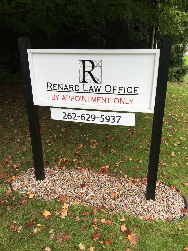Renard Law Office, LLC image 1