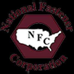 Nebraska Iowa Industrial Fasteners Inc image 0