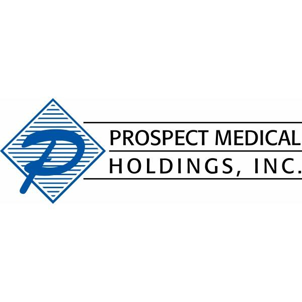 Prospect Medical Holdings, Inc. image 0
