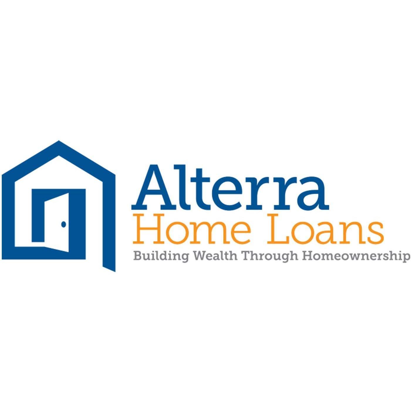 Orlando Diaz, Alterra Home Loans - NMLS 443417 image 0