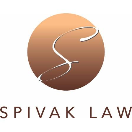 THE SPIVAK LAW FIRM