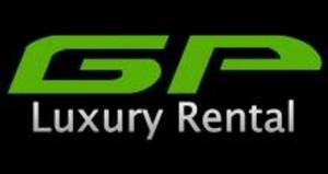 GP Luxury Rental