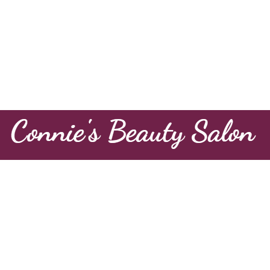 Beauty parlour discount coupons in kolkata