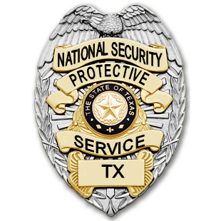 National Security & Patrol Services, Inc.