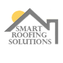 Smart Roofing Solutions