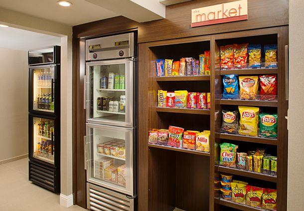 Residence Inn by Marriott Sacramento Cal Expo image 11