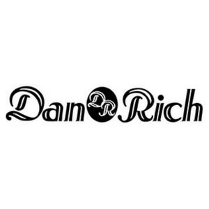 Ordinaire Sumter, SC Dan Rich Furniture Co | Find Dan Rich Furniture Co In Sumter, SC
