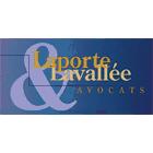 Laporte & Lavallée à Joliette