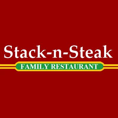 Stack 'N Steak Family Restaurant