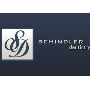 Schindler Dentistry: Sharon Schindler, DDS