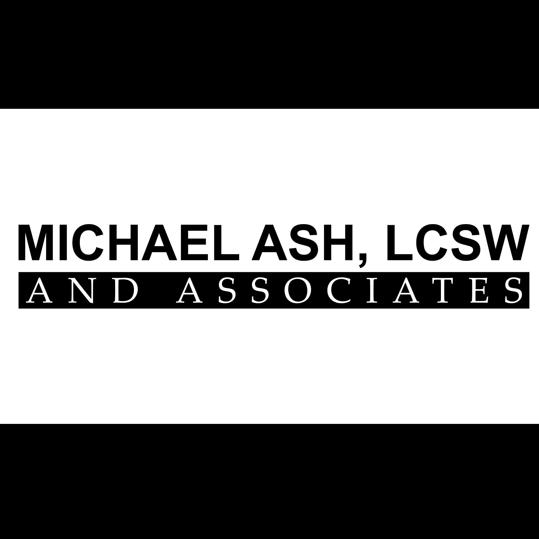 Michael Ash, LCSW & Associates image 7