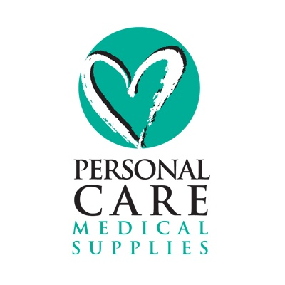 Personal Care Medical Supplies