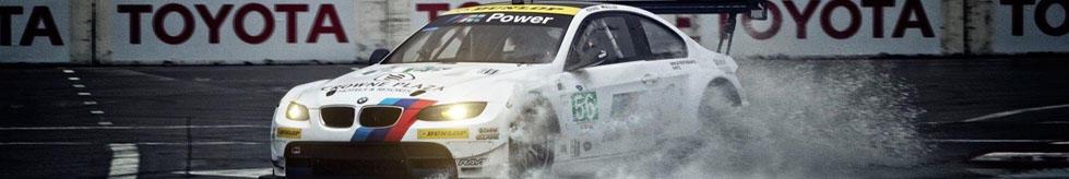 Bennett Motor Werks image 4