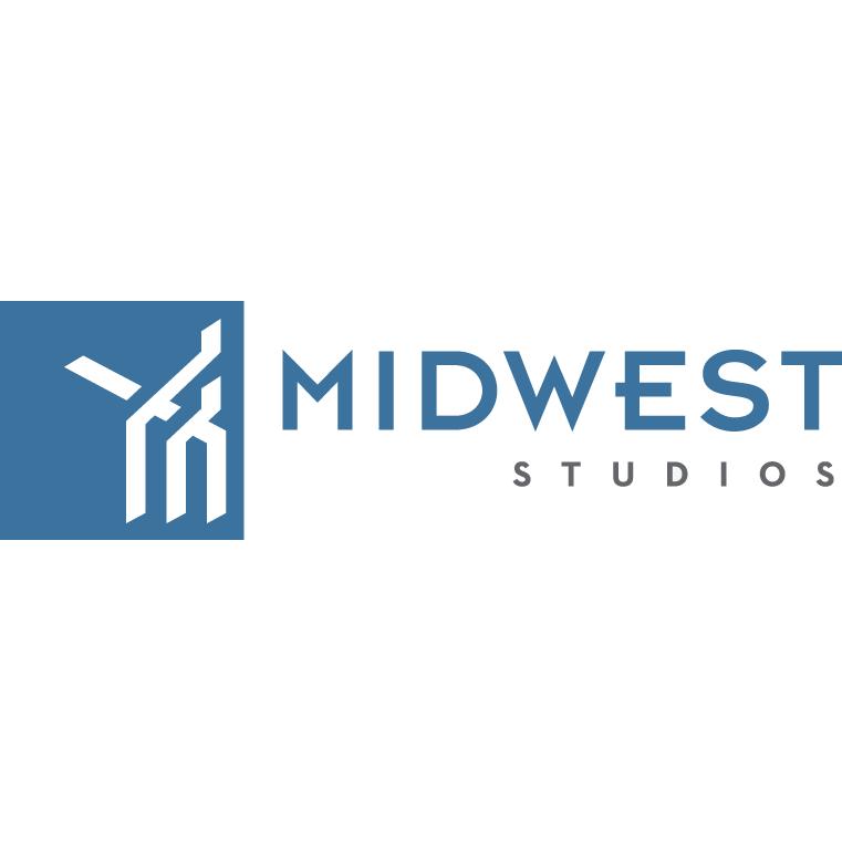 Midwest Studios
