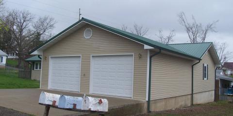 Pruett Home Improvement Inc image 0