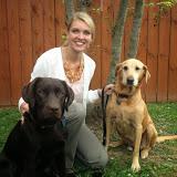 Clark County Veterinary Clinic