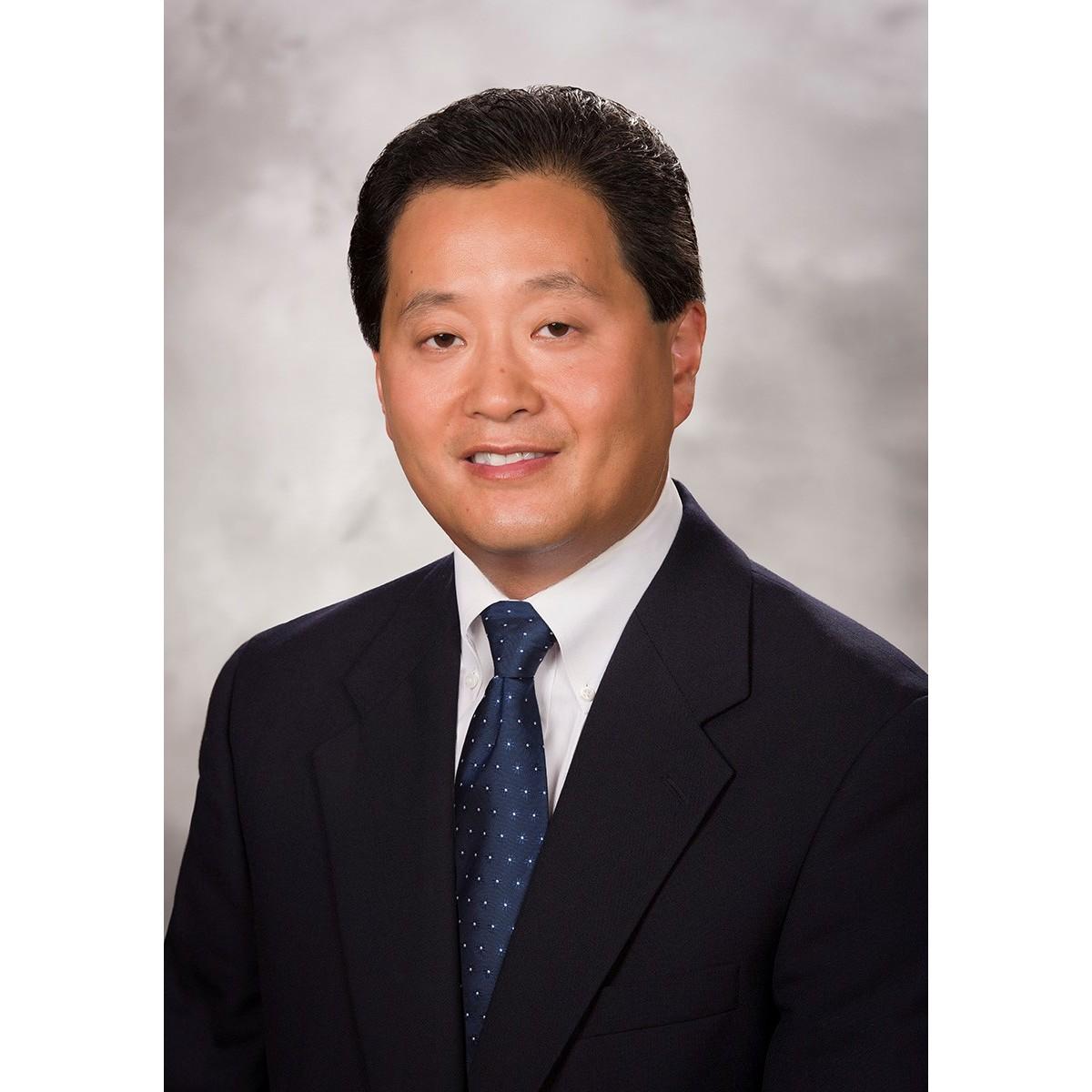 Bing Xue, MD