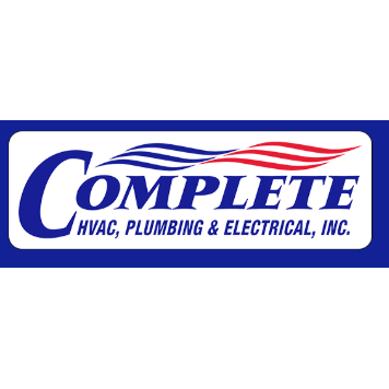 Complete Heating And Air