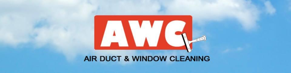 AWC Air Duct & Window Cleaning image 2
