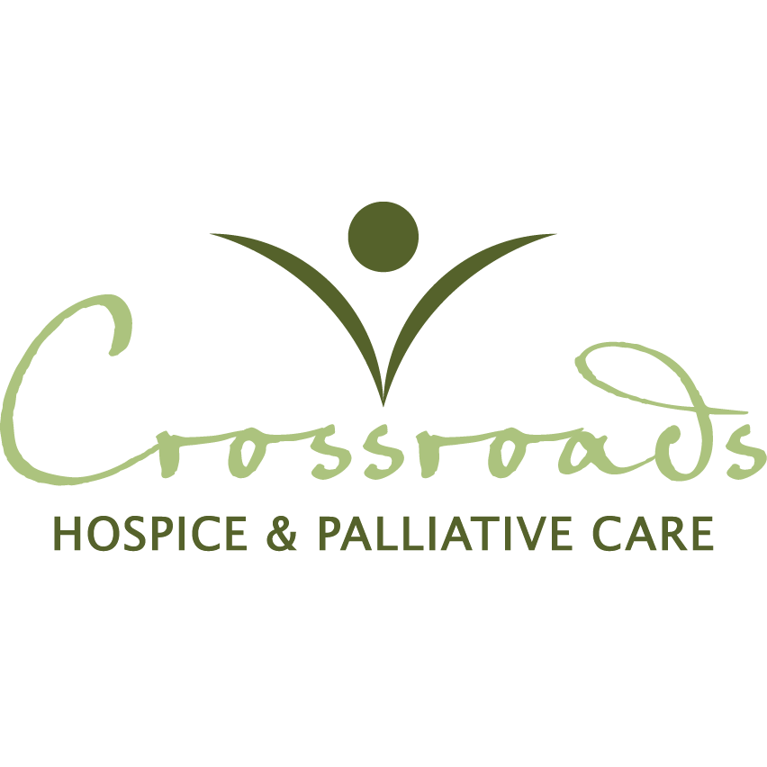 Crossroads Hospice & Palliative Care image 1