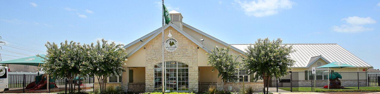 Primrose School at Eagle Ranch image 1