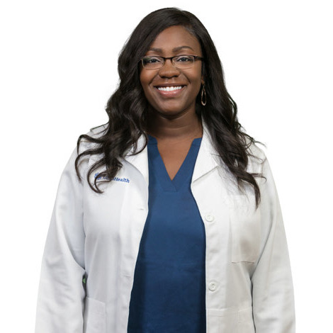 Image For Dr. Linda Monique Williams MD