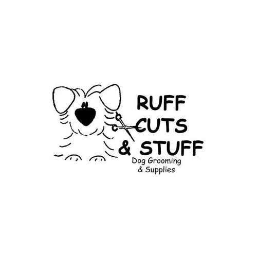 Ruff Cuts & Stuff image 0