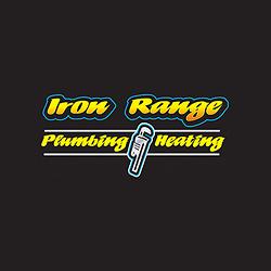 Iron Range Plumbing & Heating Inc