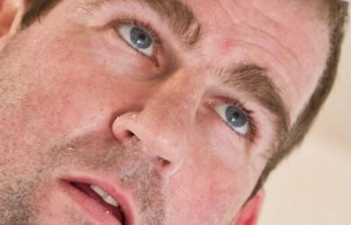 Stukadoorsbedrijf Henk-Jan Vooys