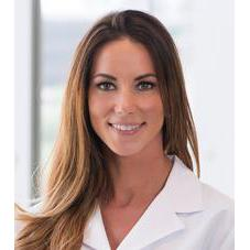 Image For Dr. Adrienne L. Blessing MD