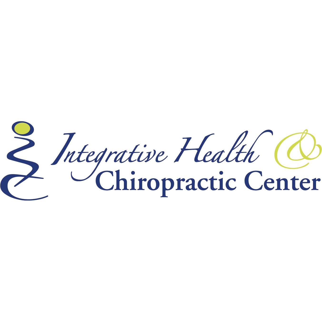 Integrative Health & Chiro image 1