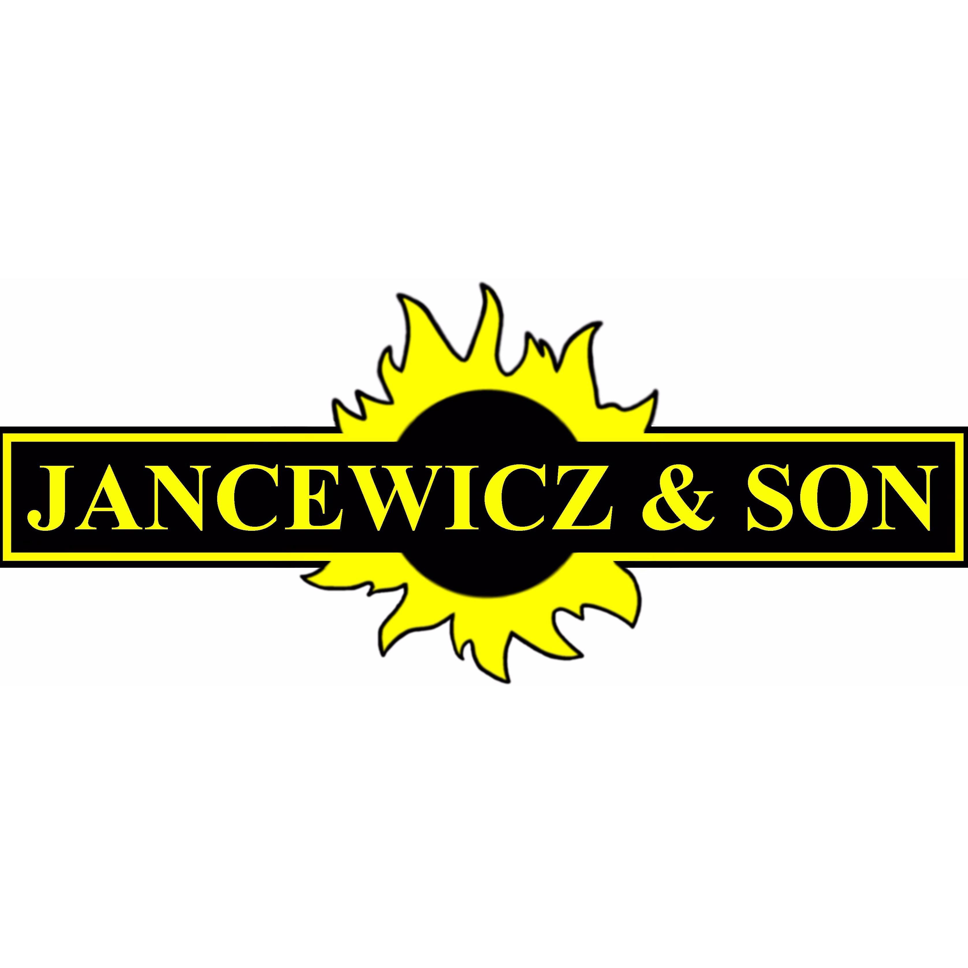 Jancewicz & Son