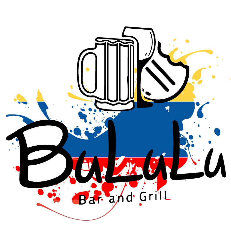 Bululu Bar and Grill