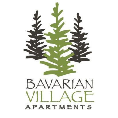 Bavarian Village Apartments