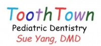 ToothTown Pediatric Dentistry image 1
