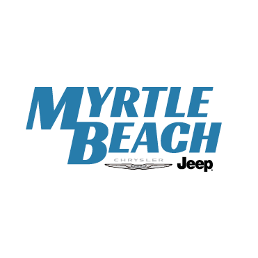 Myrtle Beach Chrysler Jeep image 11